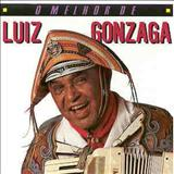 Luiz Gonzaga - O Melhor de Luiz Gonzaga (TK)