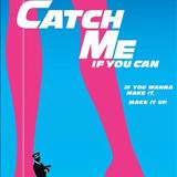 Classicos Musicais - Catch Me If You Can