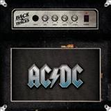 AC/DC - Backtracks disc 2 Live Rarities