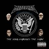 Metallica - The Song Ramones the same