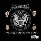Metallica - The Song Ramones the same