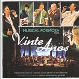 Musical Formosa