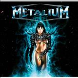 Metalium - As One Chapter IV
