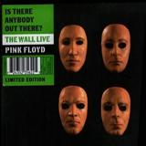 In the Flesh? - Is There Anybody Out There?: The Wall Live