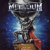 Metalium - Hero Nation (Chapter Three)