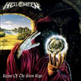 Helloween - Keeper Of The Seven Keys - I