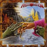 Helloween - Keeper Of The Seven Keys - II