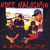 Ndee Naldinho - Apocalispe