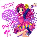 My Little Pony Friendship Is Magic - Smile Smile Smile