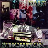 Bride - Dale Thompson And The Religious Overtones
