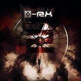 [x] - Rx  - Stage 2