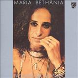 Maria Bethânia - PÁSSARO DA MANHÃ