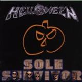 Helloween - Sole Survivor (EP)