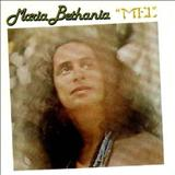 Maria Bethânia - MEL