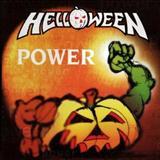 Helloween - Power (EP)