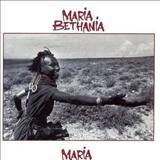 Maria Bethânia - MARIA
