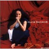 Maria Bethânia - DIAMANTE VERDADEIRO