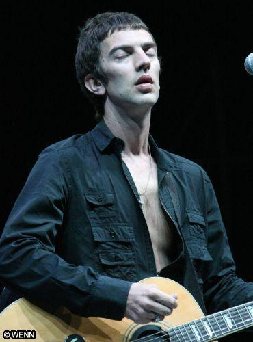 Richard Ashcroft919536
