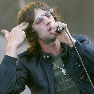 Richard Ashcroft919537