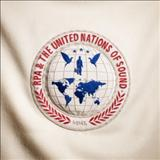Richard Ashcroft - United Nations Of Sound