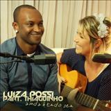 Luiza Possi - Single - Ainda é Todo Seu