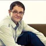 David Fantazzini