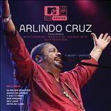 Arlindo Cruz - Arlindo Cruz - MTV Ao Vivo