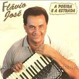 Cantor Flávio José Oficial - Sempre Ao Vivo