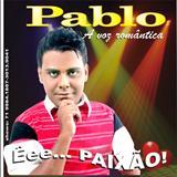 Pablo do Arrocha