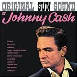 Johnny Cash - Original Sun Sound