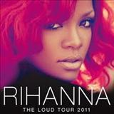 Unfaithful - The Loud Tour Live in Barcelona