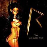 California King Bed - Rihanna - The Greatest Hits