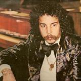 Benito Di Paula - 1976