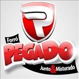 Forró Pegado - Pegado 2012