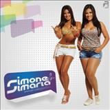 Simone e Simaria as coleguinhas