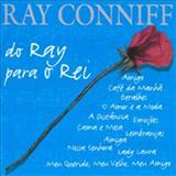 Ray Conniff - Do Ray Para o Rei - JRP - 096