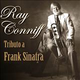 Ray Conniff - Trubuto A Frank Sinatra - JRP - 097