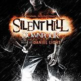 Silent Hill - Silent Hill: Downpour Soundtrack