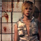 Silent Hill - Silent Hill 3 Original Soundtracks