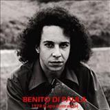 Benito Di Paula - 1978