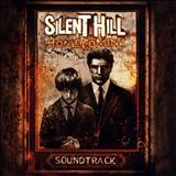 Silent Hill - Silent Hill Homecoming Soundtrack