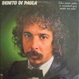 Benito Di Paula - Que Brote Enfim o Rouxinol Que Existe Em Mim