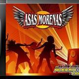 Asas Morenas - ASAS MORENAS 2