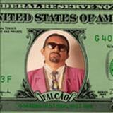 Falcão - O Dinheiro Não é Tudo, Mas é 100%