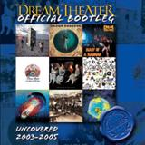 Dream Theater - Uncovered 2003-2005