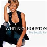 Whitney Houston - The Best So Far