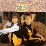 Sandy & Júnior - Sabado A Noite