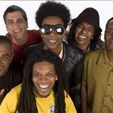 discografia farofa carioca