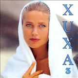 Xuxa - Xuxa 3