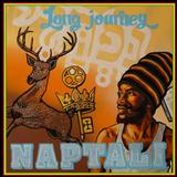 Naptali - Long Journey